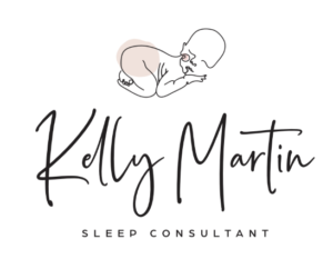 kelly-martin-logo