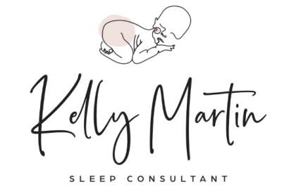 Kelly Martin Sleep Consultant | Adelaide