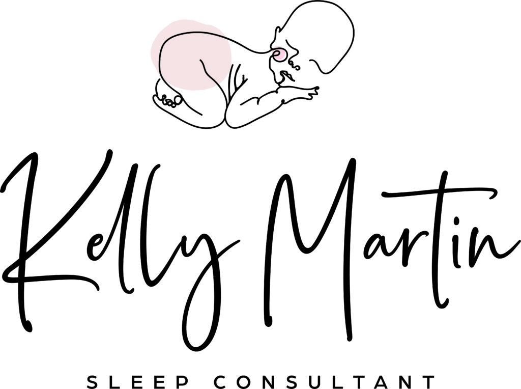 Kelly-Martin-Logo